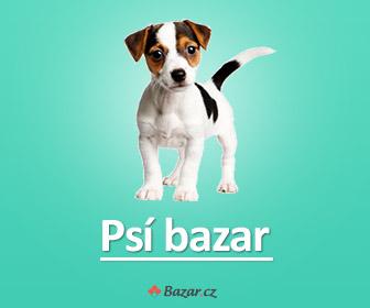 Bazar.cz