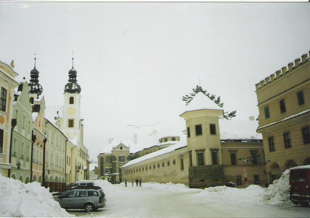 Uivatel IvetaP, ena, 46 let, Praha - seznamka sacicrm.info
