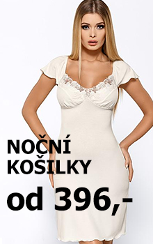 Zlasky.cz